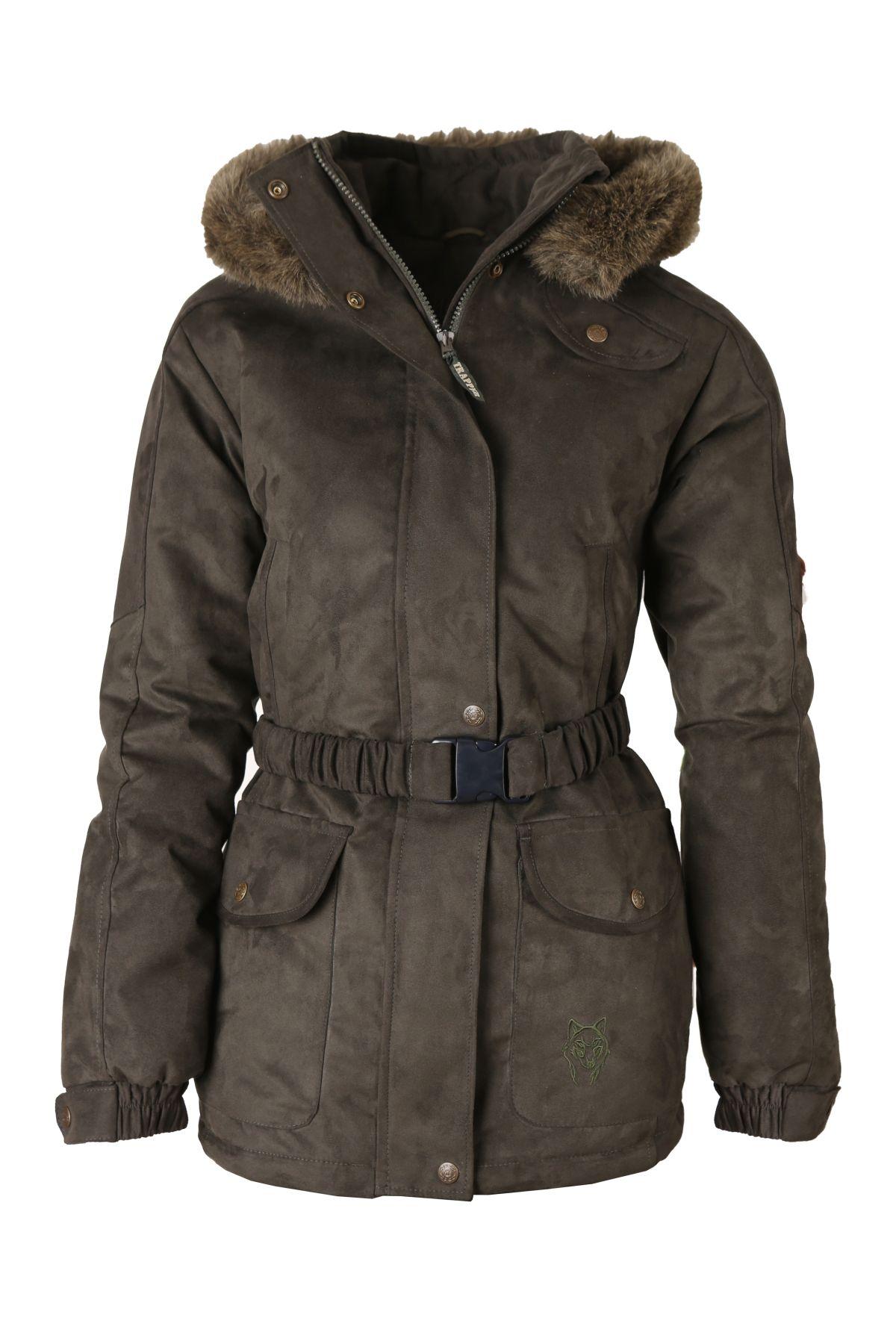 670cc66b18bf Načítať viac. damske polovnicke oblecenie2. Štýlové poľovnícke a outdoorové oblečenie  Margita ...